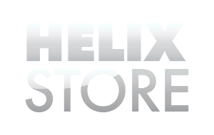 Helix Studios Official Store