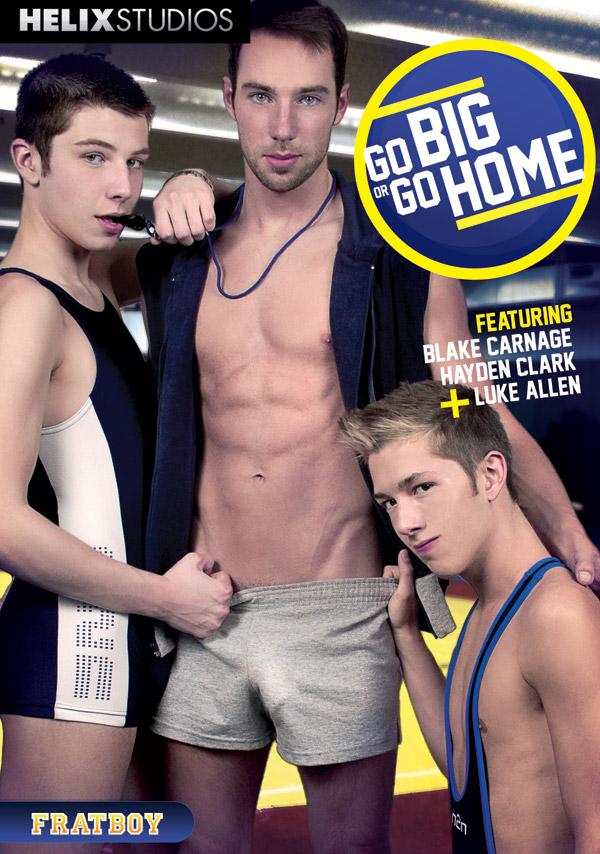 gay fratboy porn dp squirt