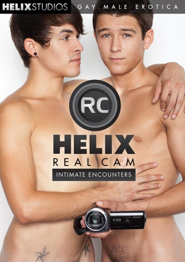 Helix Real Cam: Intimate Encounters