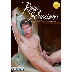 Raw Seductions