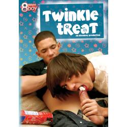 Twinkie Treats