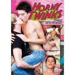 Horny Twinks